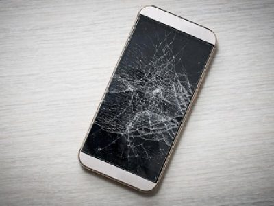 Cracked-Screen-400x249