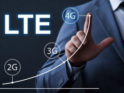 LTE-400x300