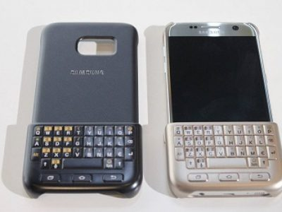 Samsung-Galaxy-S7-QWERTY-Keyboard-Cover-400