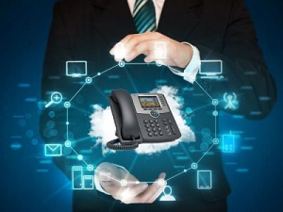 voip_image_2_400